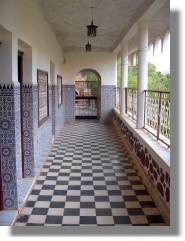 marokko haeuser villa bei marrakech und agadir kaufen vom immobilienmakler asgaour. Black Bedroom Furniture Sets. Home Design Ideas