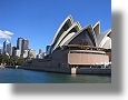Immobilien in Sydney Australien Apartments