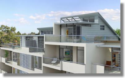 sydney apartments in australien kaufen vom immobilienmakler wohnungen. Black Bedroom Furniture Sets. Home Design Ideas