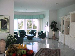 Apartment Bahamas Grand Bahama