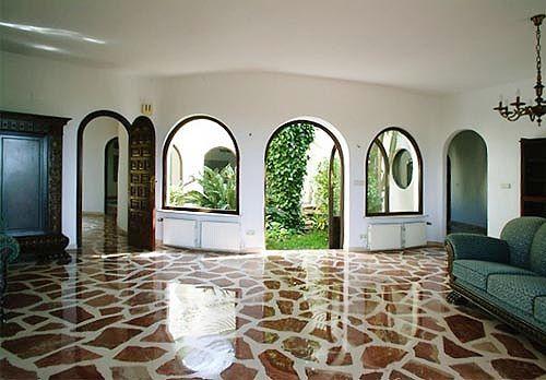 maurische villa in altea spanien kaufen haus ferienhaus villa in altea. Black Bedroom Furniture Sets. Home Design Ideas