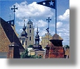 Immobilien Litauen litauen immobilienmakler immobilien in litauen osteuropa zum kaufen