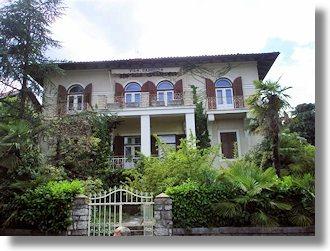 Günstige häuser in kroatien kaufen
