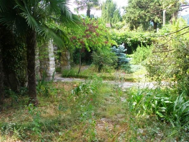 ferienhaus kroatien kaufen – msglocal, Garten ideen