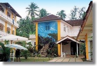 beach resort hotel sri lanka kaufen hotelanlage sri lanka zur bernahme. Black Bedroom Furniture Sets. Home Design Ideas