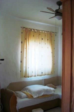 Fuerteventura Wohnung Kaufen