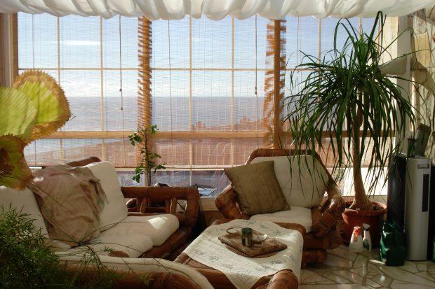 eigentumswohnung apartment in costa calma fuerteventura. Black Bedroom Furniture Sets. Home Design Ideas