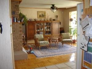 kanada wohnhaus mit gro em grundst ck in coburg new brunswick kaufen vom immobilienmakler. Black Bedroom Furniture Sets. Home Design Ideas