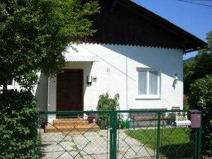 k rnten haus ferienhaus einfamilienhaus zum kaufen vom immobilienmakler. Black Bedroom Furniture Sets. Home Design Ideas