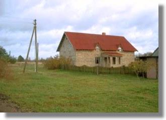 einfamilienhaus in bernati nica lettland kaufen vom immobilienmakler