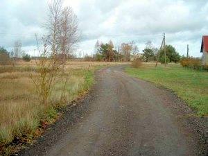 ferienhaus in bernati nica lettland vom immobilienmakler wohnh user kaufen