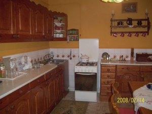 lengyeltoti immobilien ungarn am balaton zum kaufen immobilienmakler h user. Black Bedroom Furniture Sets. Home Design Ideas