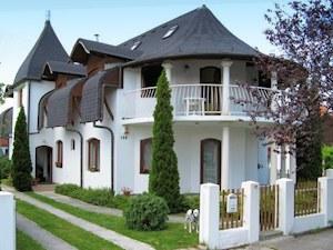 Villa Balaton Kaufen