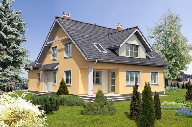 wohnhaus in bialka suski polen kaufen immobilienmakler h user. Black Bedroom Furniture Sets. Home Design Ideas