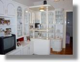 budapest wohnungen apartments eigentumswohnungen kaufen vom immobilienmakler ungarn. Black Bedroom Furniture Sets. Home Design Ideas