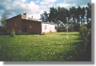 ape lettland einfamilienhaus kaufen vom immobilienmakler hoppenhof