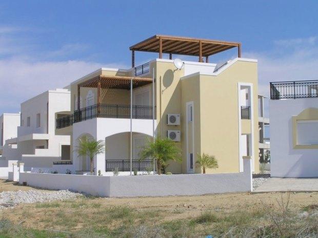 kos ferienhaus haus villa einfamilienhaus bei mastichari kaufen. Black Bedroom Furniture Sets. Home Design Ideas