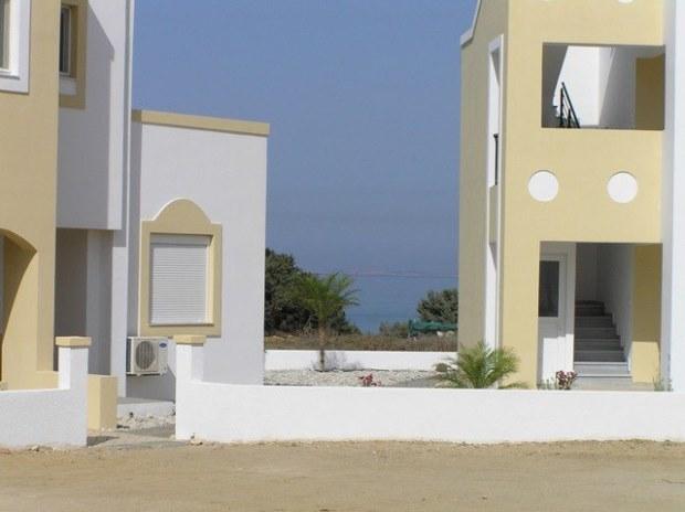 kos ferienhaus haus villa einfamilienhaus bei mastichari. Black Bedroom Furniture Sets. Home Design Ideas