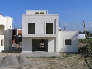 kos haus ferienhaus kaufen einfamilienhaus insel kos mastichari griechenland. Black Bedroom Furniture Sets. Home Design Ideas