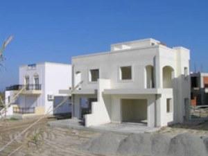 griechenland insel kos ferienhaus haus kaufen immobilien kos mastichari. Black Bedroom Furniture Sets. Home Design Ideas