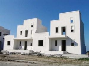 mastichari ferienhaus villa haus kaufen einfamilienhaus in mastichari kos immobilien. Black Bedroom Furniture Sets. Home Design Ideas