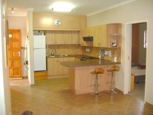 eigentumswohnung in swakopmund namibia kaufen vom immobilienmakler wohnungen. Black Bedroom Furniture Sets. Home Design Ideas