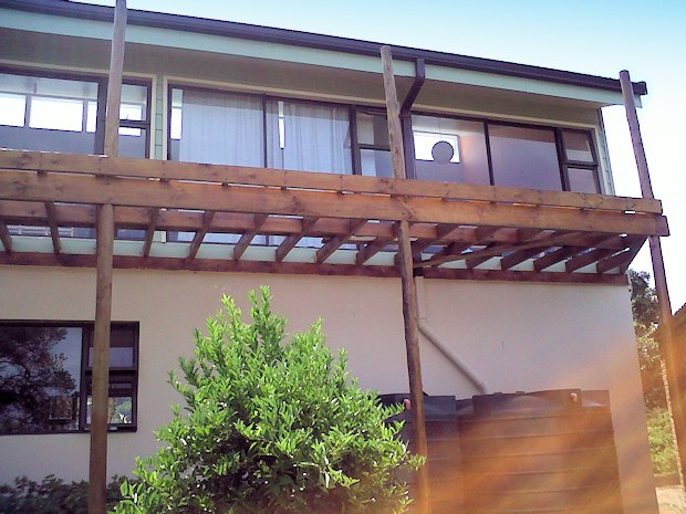 haus am bushmens river in kenton on sea s dafrika einfamilienhaus mit grundst ck eastern cape. Black Bedroom Furniture Sets. Home Design Ideas