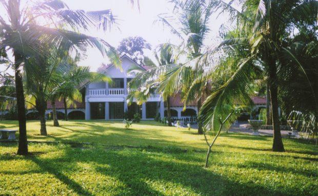 negombo dankotuwa villa auf sri lanka kaufen gro es wohnhaus ferienhaus sri lanka. Black Bedroom Furniture Sets. Home Design Ideas