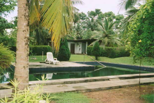 sri lanka villa in dankotuwa kaufen haus ferienhaus bei dankotuwa sri lanka. Black Bedroom Furniture Sets. Home Design Ideas