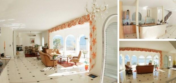 brione sopra minusio villa am lago maggiore kaufen brione s minusio immobilien. Black Bedroom Furniture Sets. Home Design Ideas