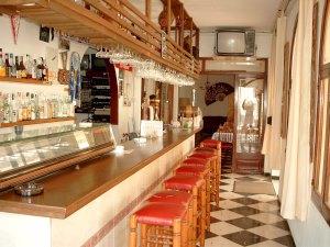 hotel zu verkaufen mallorca