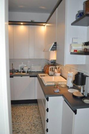 Venezien venedig eigentumswohnung ferienwohnung apartment kaufen