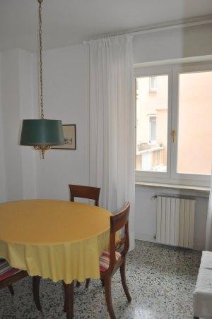 Venedig canneregio eigentumswohnung apartment wohnung zum kaufen