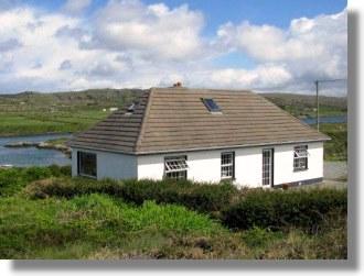 clifden irland einfamilienhaus ferienhaus kaufen vom immobilienmakler galway. Black Bedroom Furniture Sets. Home Design Ideas