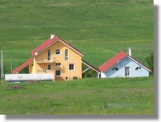 gherla einfamilienhaus g stehaus cluj siebenb rgen kaufen immobilienmakler h user. Black Bedroom Furniture Sets. Home Design Ideas
