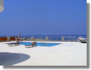 nordzypern villa ferienhaus kaufen bei tatlisu zypern vom. Black Bedroom Furniture Sets. Home Design Ideas