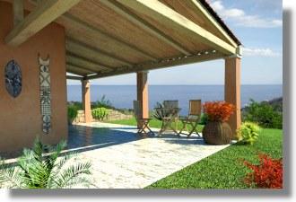 sardinien ferienhaeuser kaufen bei zinnibiri mannu melisenda vom immobilienmakler. Black Bedroom Furniture Sets. Home Design Ideas