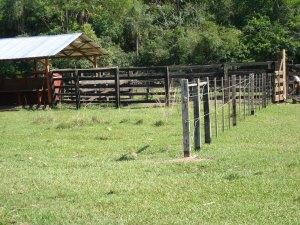 Ranch kaufen