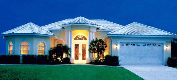 Lehigh Acres Einfamilienhaus Villa kaufen im Lee County