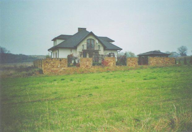 Haus In Polen Kaufen fenster aus polen kaufen
