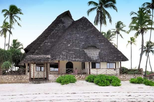sansibar ferienhaus am matemwe strand kaufen vom immobilienmakler. Black Bedroom Furniture Sets. Home Design Ideas