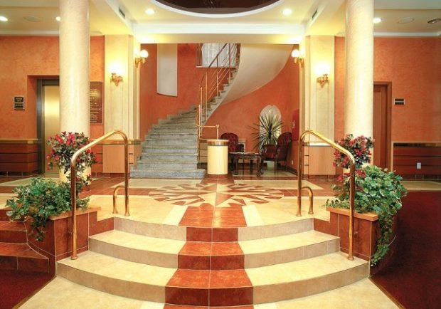 hotelbetrieb in karlovy vary tschechien kaufen hotelverk ufer karlsbad. Black Bedroom Furniture Sets. Home Design Ideas