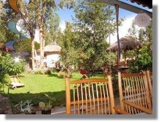 peru ferienanlage in urubamba cusco kaufen vom immobilienmakler ferienh user. Black Bedroom Furniture Sets. Home Design Ideas