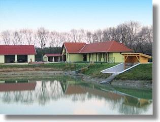 Villa Mit Pferdestall villa bei budapest mit pferdestall bei ocsa ungarn vom