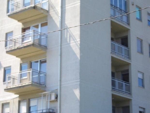 belgrad eigentumswohnungen kaufen immobilienmakler wohnungen. Black Bedroom Furniture Sets. Home Design Ideas