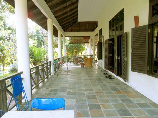ferienh user pulau langkawi malaysia kaufen vom immobilienmakler kambung kedawang. Black Bedroom Furniture Sets. Home Design Ideas