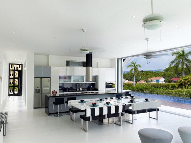 hua hin villa ferienhaus phetchaburi kaufen immobilienmakler h user thailand. Black Bedroom Furniture Sets. Home Design Ideas