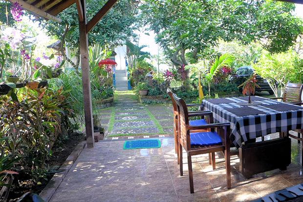 insel sandingan wohnhaus am meer philippinen kaufen immobilienmakler einfamilienh user. Black Bedroom Furniture Sets. Home Design Ideas