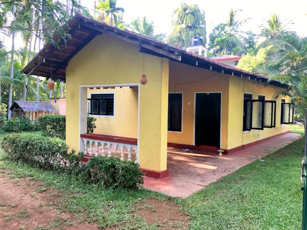 bentota haus kaufen in sri lanka district galle immobilienmakler wohnh user. Black Bedroom Furniture Sets. Home Design Ideas
