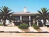 namibia immobilien kaufen vom immobilienmakler h user und grundst cke. Black Bedroom Furniture Sets. Home Design Ideas